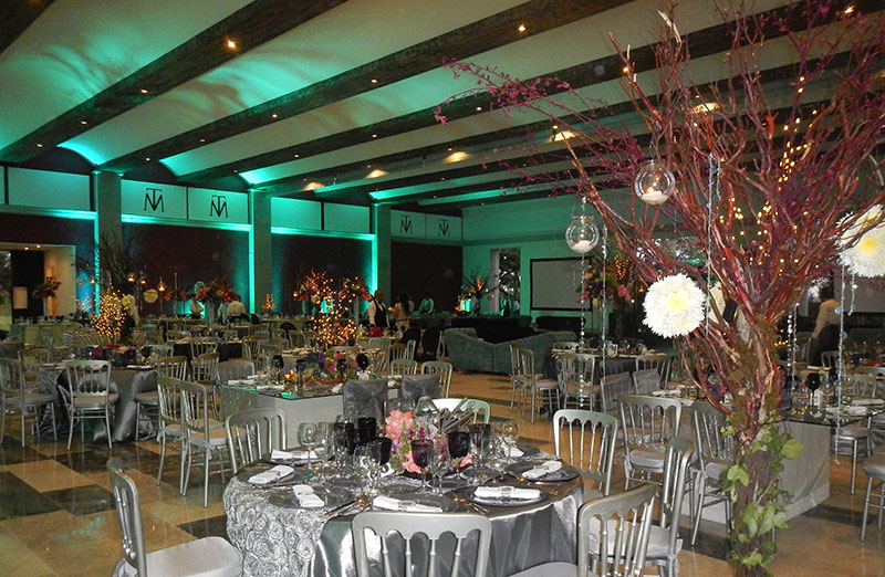 eventos-salon-6